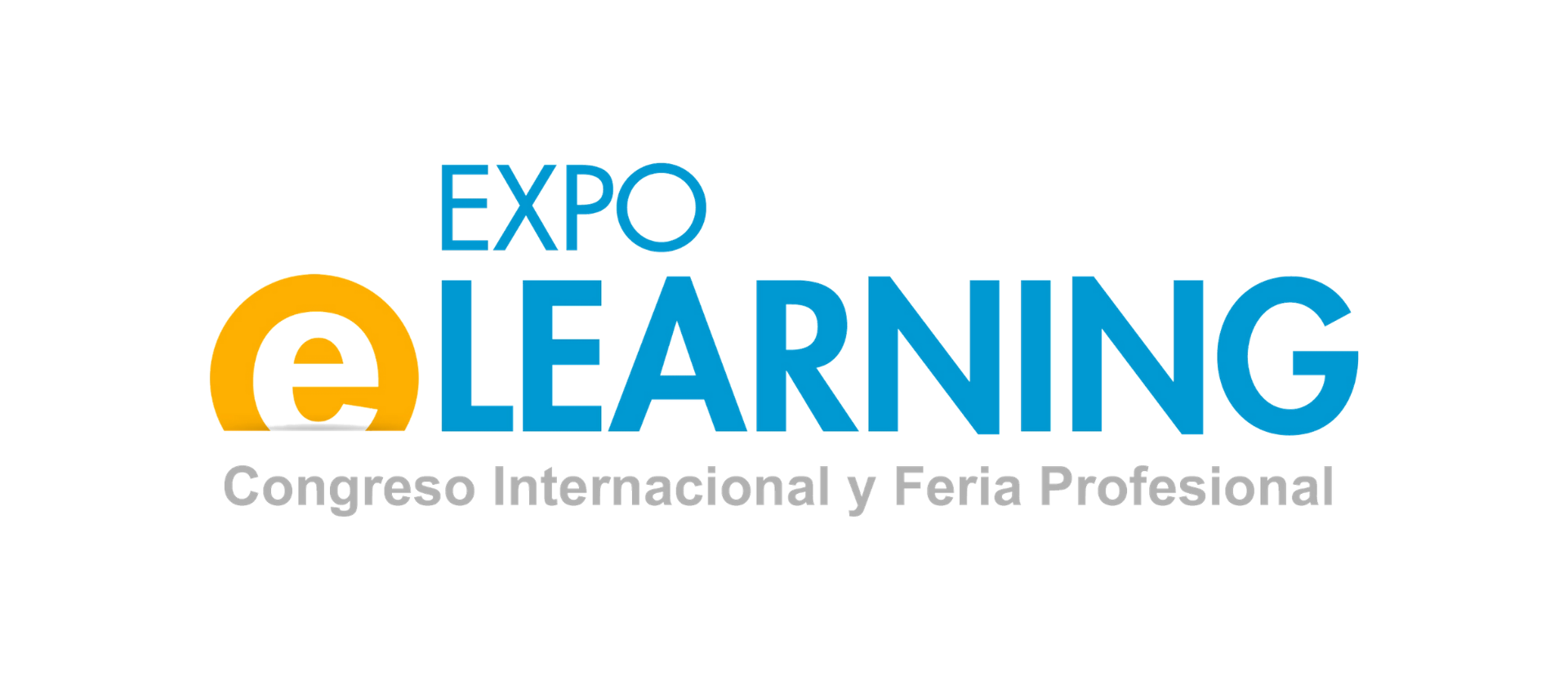 EXPO Learning